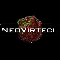 neovirtech.png