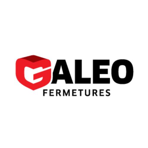 GALEO FERMETURES