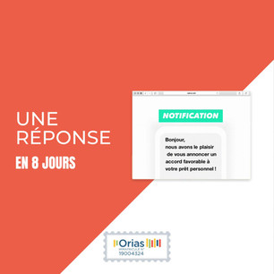 Rachat et regroupement de prêts Chrome Advisor