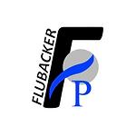 Flubacker Paysage
