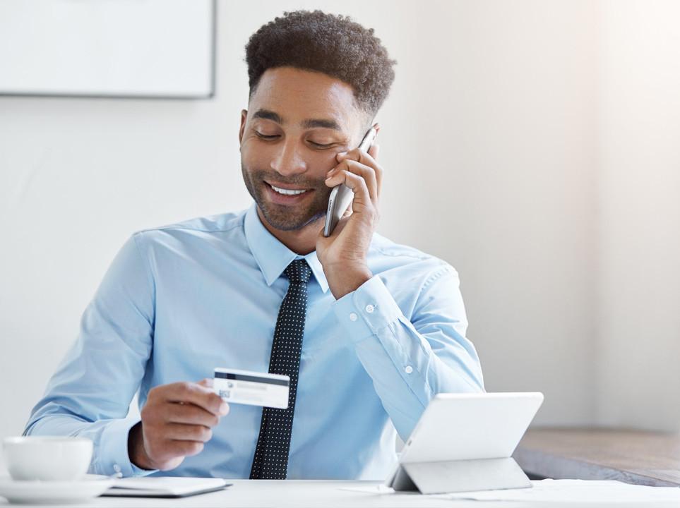 Vous souhaitez ouvrir un compte bancaire à l'étranger ?