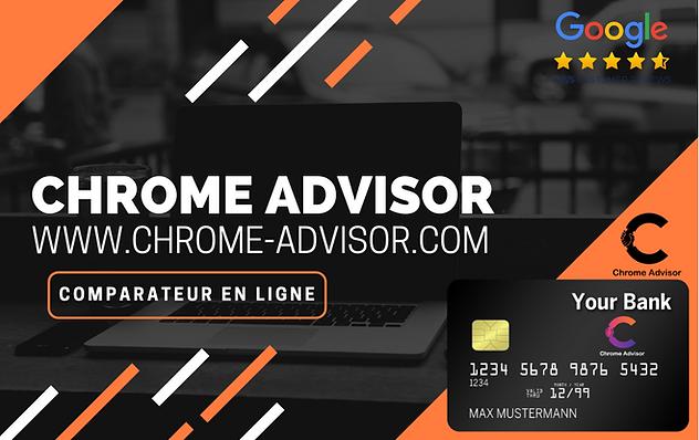 CHROME ADVISOR COMPTE.png