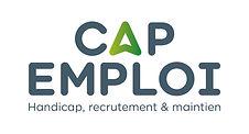 CAP-EMPLOI