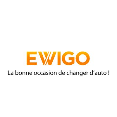 EWIGO
