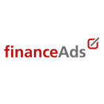 financeAds-Logo-468x468.png