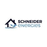Schneider Energies
