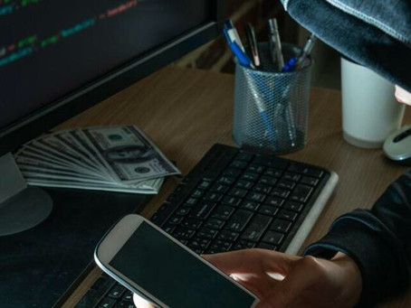 Attention à ce SMS qui peut siphonner tout votre compte bancaire
