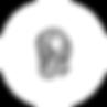 Accessoires auditifs Phonak
