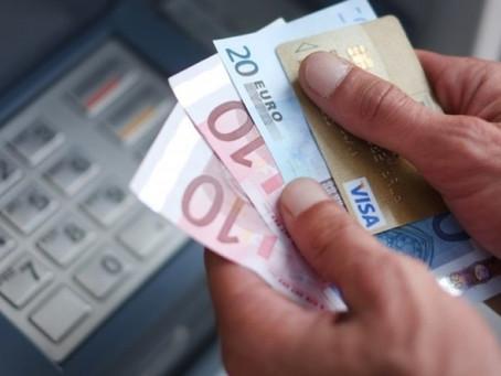 L'argent liquide vit peut-être ses dernières heures... On vous explique pourquoi