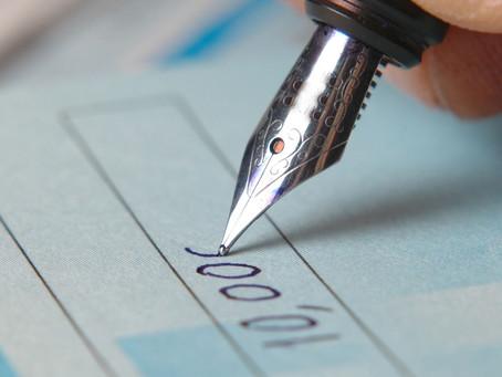 Finances : une dette prescrite ne peut plus être réclamée