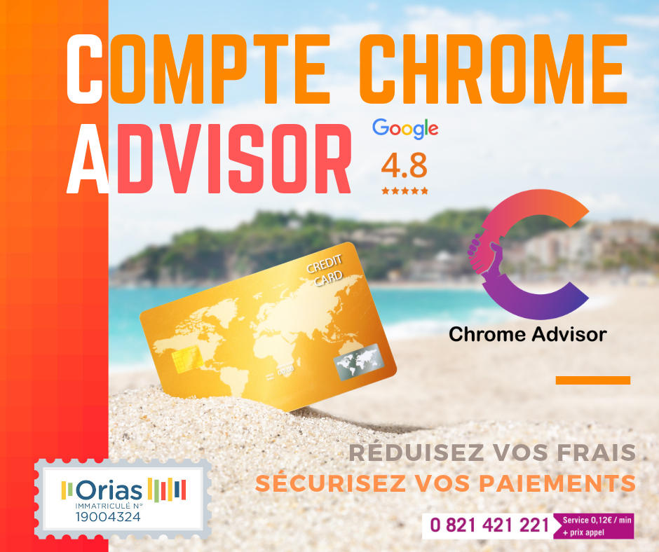 www.chrome-advisor.com