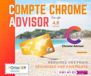 www.chrome-advisor.com