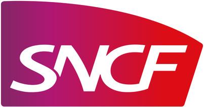 sncf_logo2018.jpg