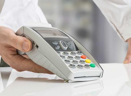 La solution PNF de paiement en plusieurs fois pour les professionnels