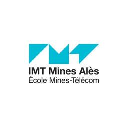 IMT Mines-Télécom