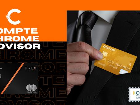Ouvrir un compte bancaire : Comment, tarifs pros, dans quelle banque ?…