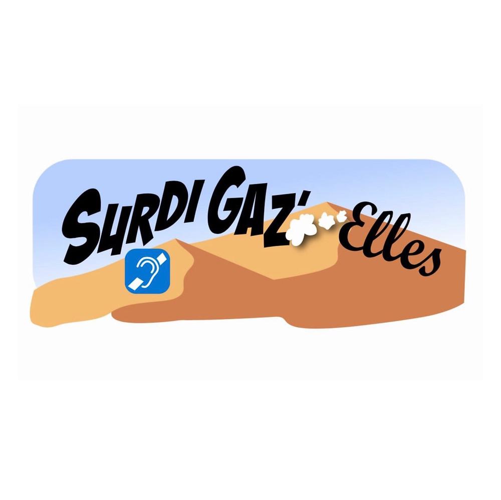 Surdigaz'Elles