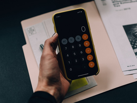Comment choisir la durée de remboursement d'un crédit ?