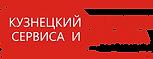 kuztsad_logo_14_0.png