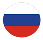 kisspng-flag-of-russia-flag-of-south-kor