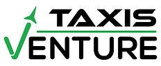 Venture-Taxis-Logo.jpg