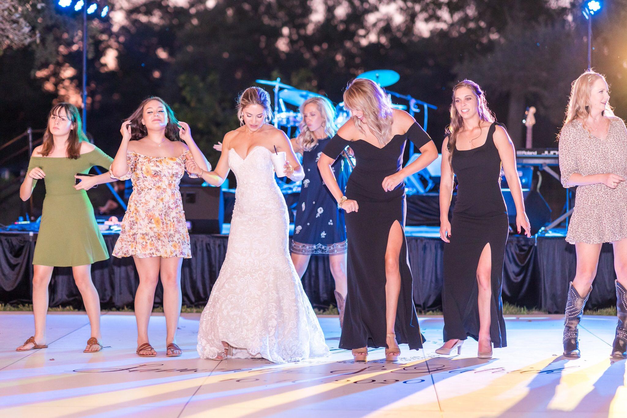 Wedding-In-Beeville-TX-McDavid-Dawn-Eliz