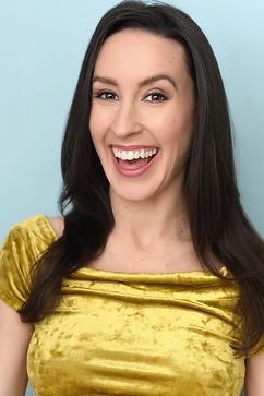 Kirsten O'Brien 2 LR.jpg