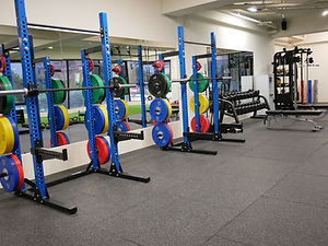 永紳體能 | 竹北市 | 教練 | 拳擊 | 專業 | 運動按摩 | 場租 | 科學化訓練 | Hyperice | MacDavid |