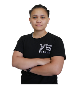 永紳體能 | 竹北市 | Dana 教練 | 拳擊 | 專業 | 運動按摩 | 場租 | 科學化訓練 | Hyperice | MacDavid |