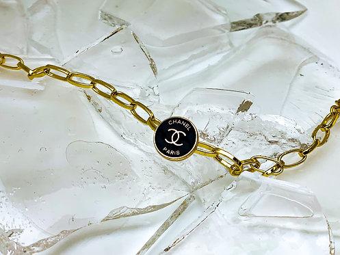 Paris Bracelet Preorder