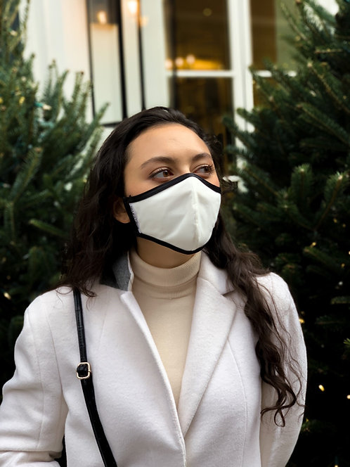 Virus repellent Mask