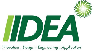 IIDEA Partnership renewed, More designs underway and SHU Racing Orchestrating the future