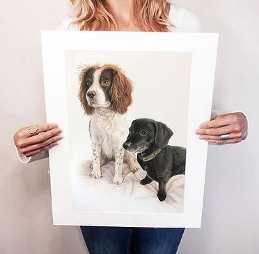 two pets.jpg