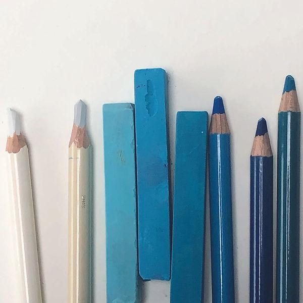 turq pastels.jpg