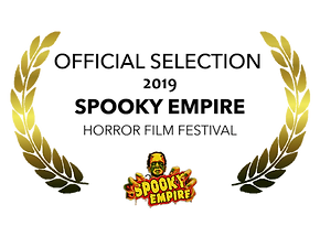 Spooky Empire (transparent BG) (1).png
