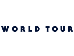 world tour (1).png