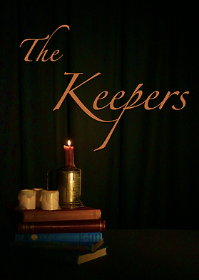 Keepers Poster ver 2.4.png