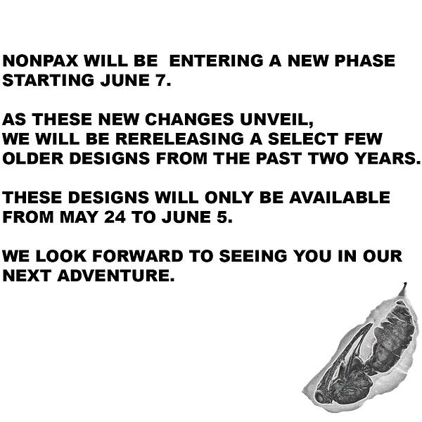 nonpax rebranding.png