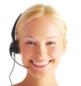 bigstock_How_Can_I_Help_You__1914786.jpg