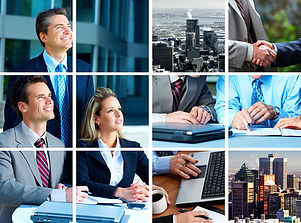 bigstock_Business_People_3150456.jpg