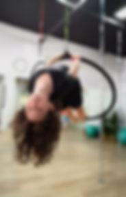 Danza, burlesque, yoga aereo, extraescolares, ballet fit, kick boxing, aro aereo, pole dance, gimnasio, fitness, hip hop, street dance, kick boxing, defensa personal, cardio dance