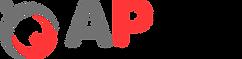 Logo%20nuevo%20APCO%20colores_edited.png