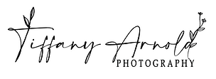 tiffany arnold photography1.PNG