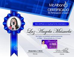 EPTV LUZ ANGELA MASMELA.jpg