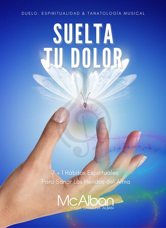 SUELTA TU DOLOR (4).png