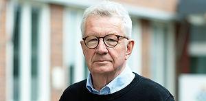 Prof. Johan Giesecke.jpg