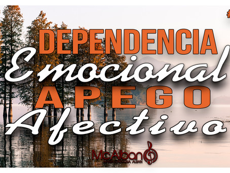 LIBERTAD DEL ALMA. SANIDAD DE LA DEPENDENCIA Y APEGO EMOCIONAL. 7 Claves.