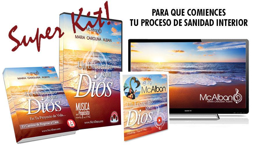 ENCUENTRO CON DIOS SUPER KIT 2019 2.jpg