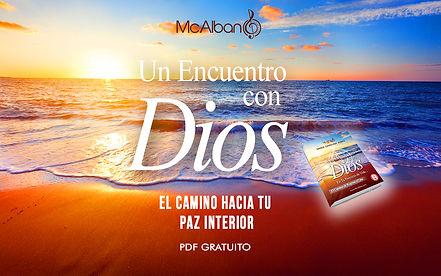 PDF GRATUITO ECUENTRO CON DIOS.jpg
