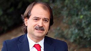 Dr John Ioannidis.jpg